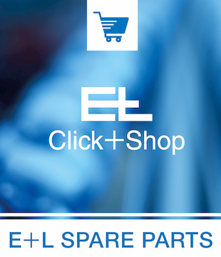 Go to E+L spare parts shop